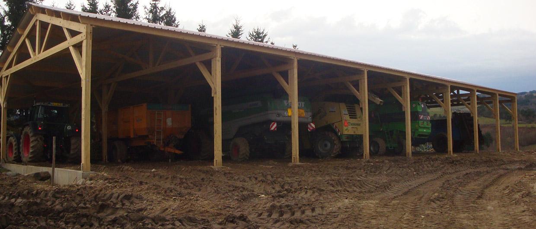 AMC-Charpente-loire-batiment-agricole-10
