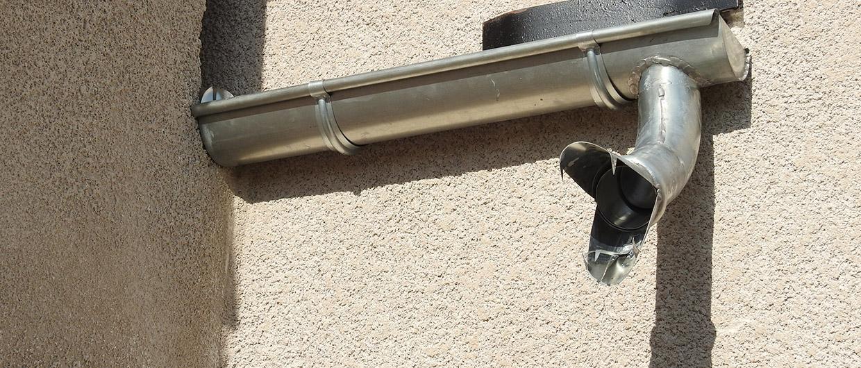 AMC-charpente-Loire-zinguerie-9